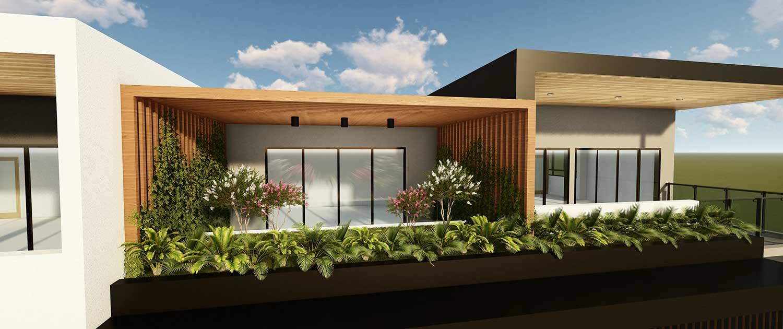 brisbane unit balcony1500x630