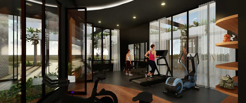 brisbane unit gym1500x630